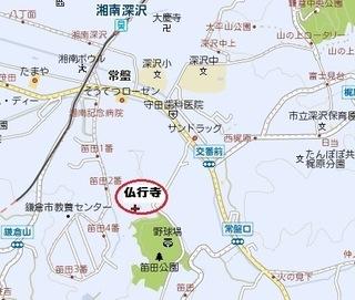 仏行寺地図.jpg