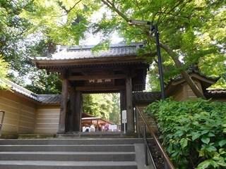 円覚寺総門.JPG