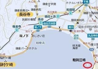 和賀江嶋地図.jpg