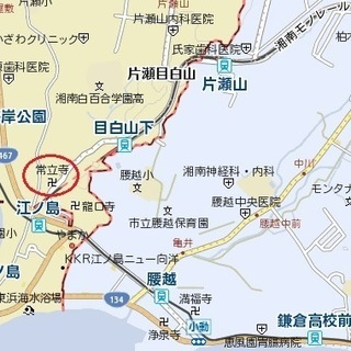 常立寺地図.jpg