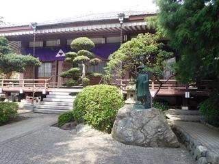 成福寺本堂.JPG