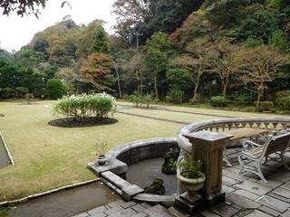 旧華頂宮邸庭園.JPG