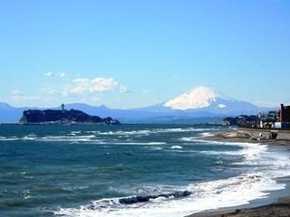 江の島と富士山.JPG