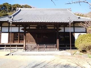 浄光明寺客殿.JPG