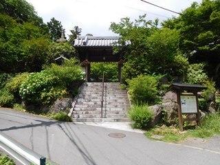 覚園寺山門.JPG