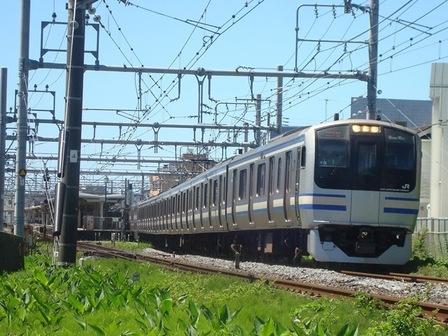 鎌倉駅北横須賀線.JPG