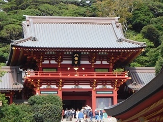 鶴岡八幡宮本宮.JPG