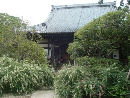 宝戒寺ハギ2.JPG