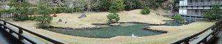 方丈庭園.JPG