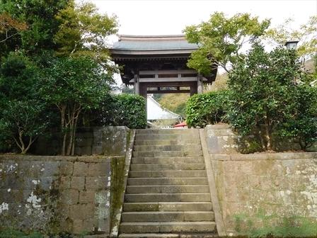 海蔵寺山門_R.JPG