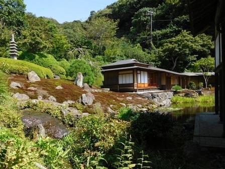 海蔵寺庭園.JPG