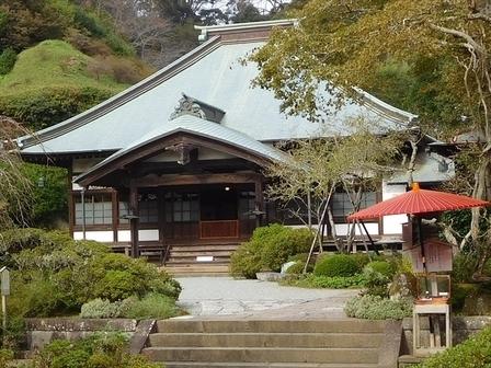 海蔵寺本堂_R.JPG