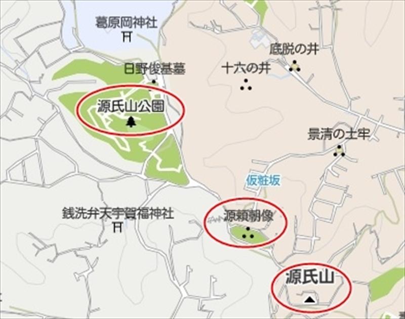 源氏山公園地図_R.jpg