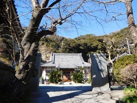 薬王寺入り口2.JPG