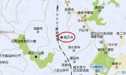薬王寺地図.jpg