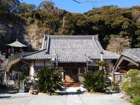 薬王寺本堂.JPG