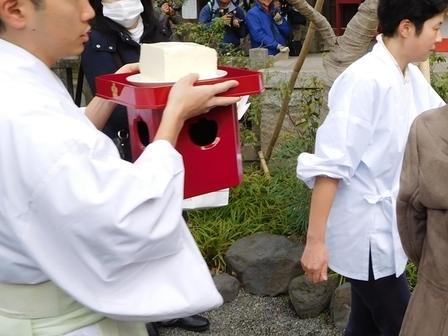 針供養豆腐.JPG