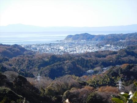 鎌倉市街展望.JPG