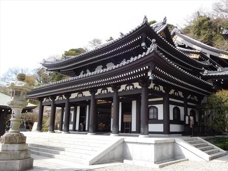 長谷寺観音堂1_R.JPG