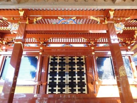 鶴岡八幡宮若宮2_R.JPG